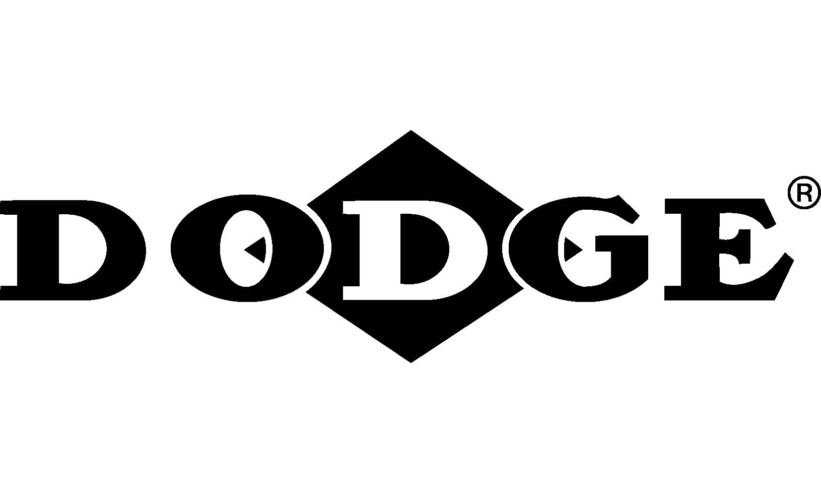 Manufacturers - ErieTec Inc